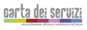 carta_servizi_coop_aspic-1