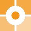 Coop. Soc. di Solidarietà ASPIC a r.l. – Via Tullio Levi Civita, 31 – 00146 ROMA –  Tel./Fax. 0654225060 info@coopaspic.org – www.coopaspic.org