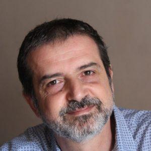 Antonio Mancinella