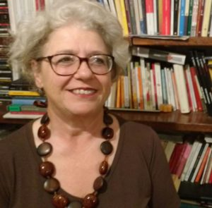 Isabella Spada