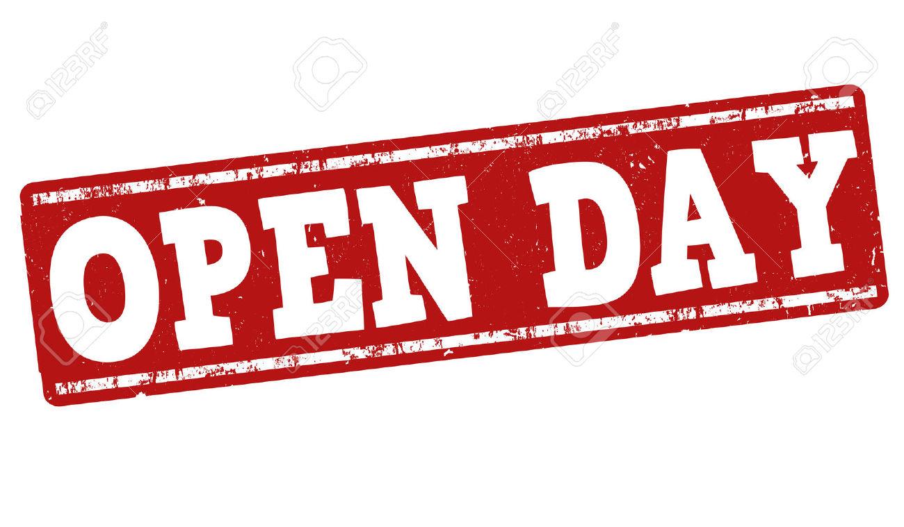 42302671-open-day-grunge-timbro-di-gomma-su-sfondo-bianco-illustrazione-vettoriale-archivio-fotografico