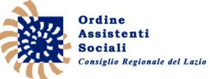 Logo150x400